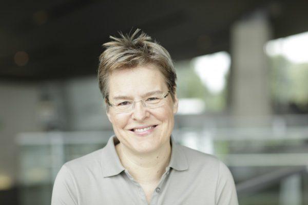 Kirsten Schelper