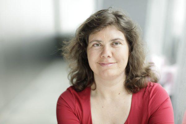 Elisabeth Hoelzl